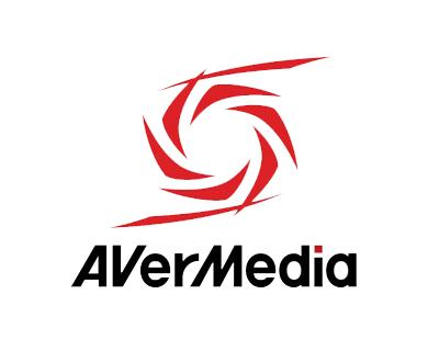 avermedia-logo111