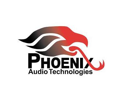 phoenix 111