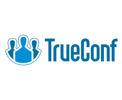 trueconf111