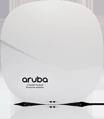 Aruba IAP-325 Высокая производительность 802.11ac Wave 2