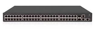 HPE FlexNetwork 5130