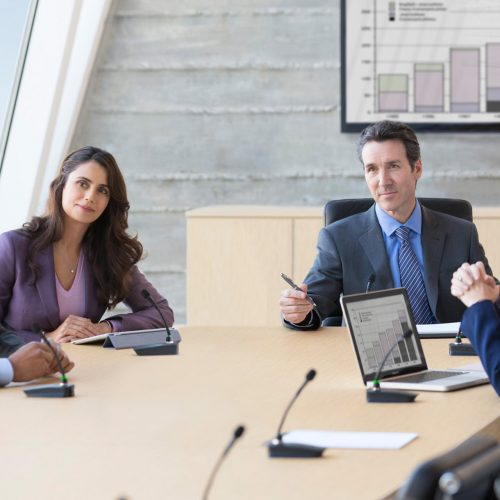 poster_image_m5_enhance-your-meeting-room